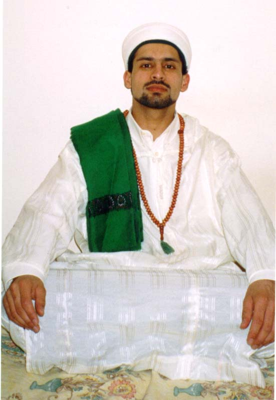 Islamic Clothing Websites